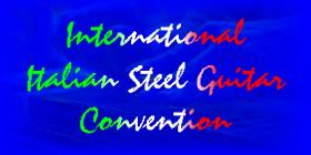 Internationa Italian Steel Guitar Convention Italian-Steel-Logo-small