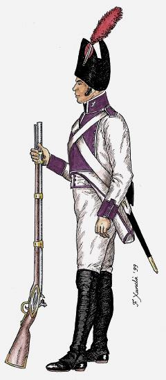2.º Regimiento de Infantería de línea de la Reina (¡RECLUTANDO!) Inf_lin_17