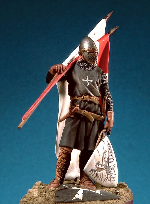 Raymond VI de Toulouse - Siège de Carcassonne , Août 1209 [TERMINE] B2b_PEG_54-193_1