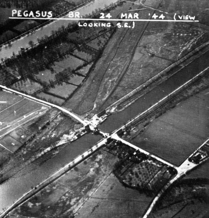 DEFIS ZOOM FRANCE 87 à 155 (Septembre 2010/Juin 2012) - Page 17 Pic_PegasusAerial_2