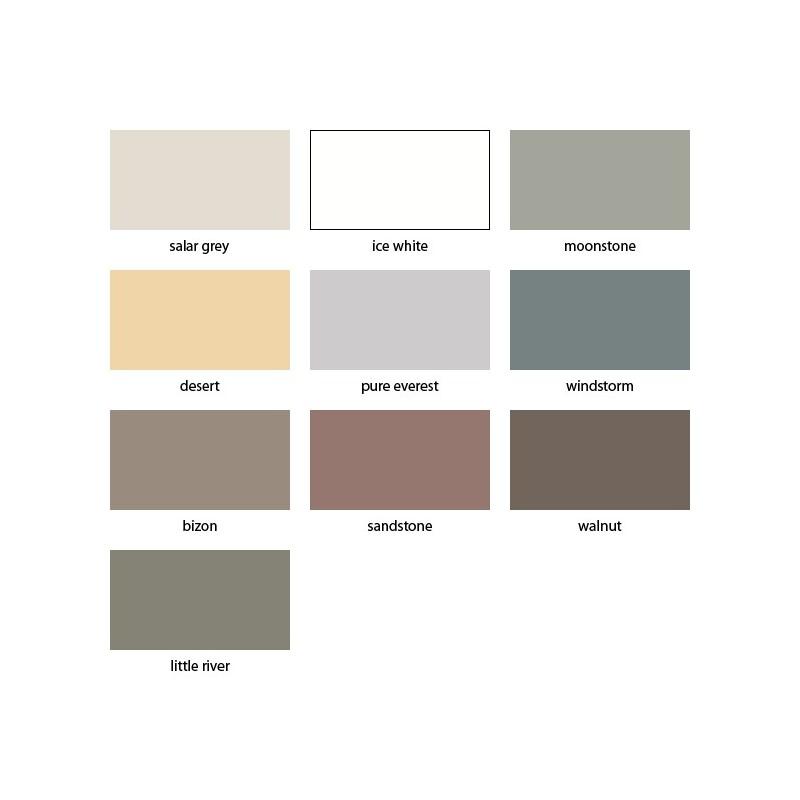 Quelle couleur pour mon abris de jardin  Lasure-chalets-color-opaque-25-l