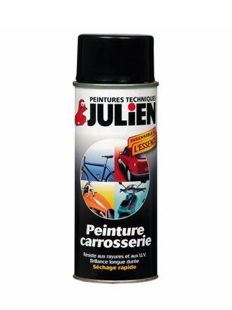"""Remise en forme de la """"Janine"""" d'Alex  - Page 2 Solution-Julien-Peinture-aerosol-peinture-carrosserie-400-ml"""