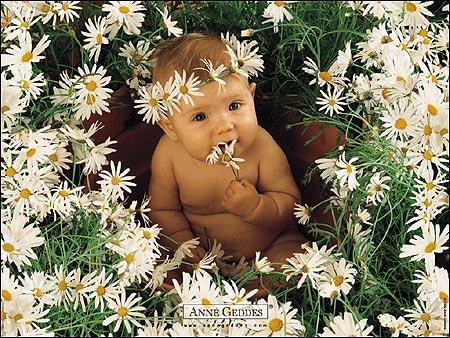 INocencia y TErnura - Página 3 Bebes015