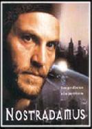 PELICULAS ESPIRITUALES Nostradamus-1994