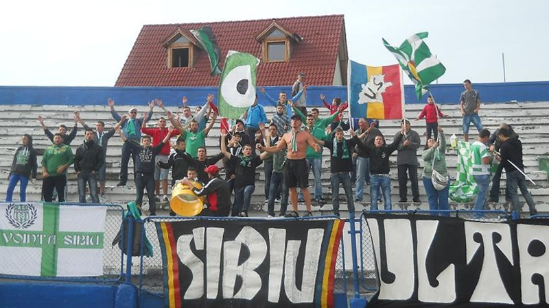 Vointa Sibiu - Pagina 4 DSCN0073