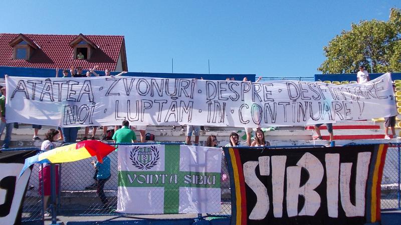 Vointa Sibiu - Pagina 4 DSCN0405