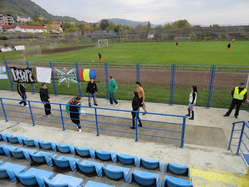 Vointa Sibiu - Pagina 4 DSC01427