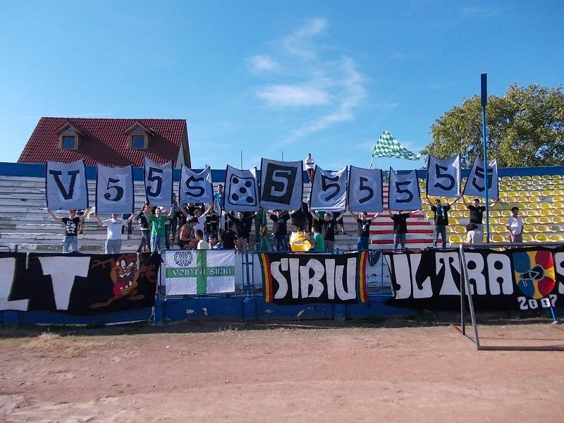 Vointa Sibiu - Pagina 4 DSCN1381