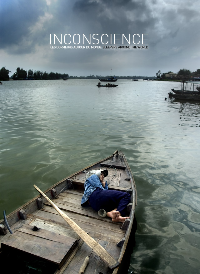 L'homme qui photographiait les rêves Vietnam_philippon_dormeurs_004