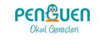 Okul sırası ve okul araç gereçleri - Penguensandalye.com Logo