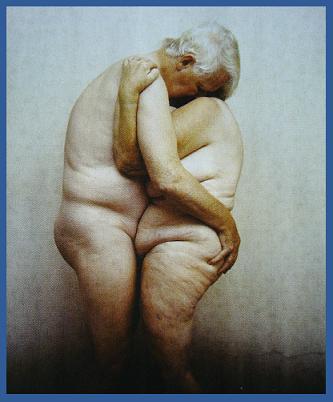[Jeu] Association d'images - Page 4 Amoureux-du-dernier-%C3%A2ge