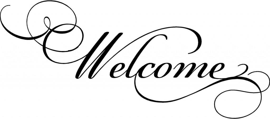 Présentation Welcome-pensitdown-1024x451