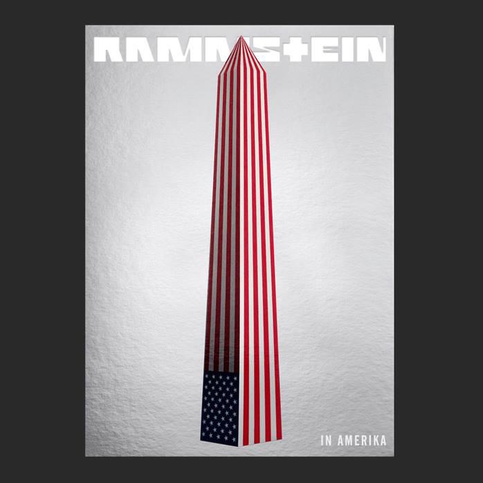 Conciertos desde el sofa de casa - Página 6 Rammstein-in-amerika1