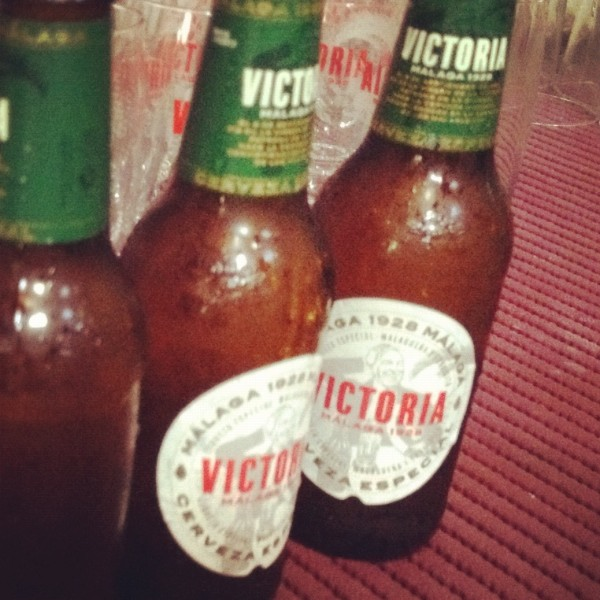 ¿Que cerveza española os gusta más? - Página 4 Feria_victoria_20123