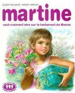 Images marrantes Martine_veut_etre_sur_le_testament_de_mamie-240x300