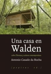 Tras la senda de Thoreau: libros, ensayos, documentales etc de vida salvaje y naturaleza. 9788415862857_01