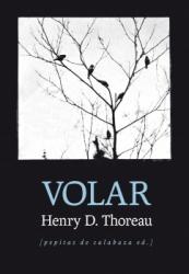 Tras la senda de Thoreau: libros, ensayos, documentales etc de vida salvaje y naturaleza. THOREAU