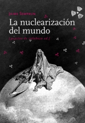 Chernobyl, la serie - Página 5 La-nuclearizacion-del-mundo