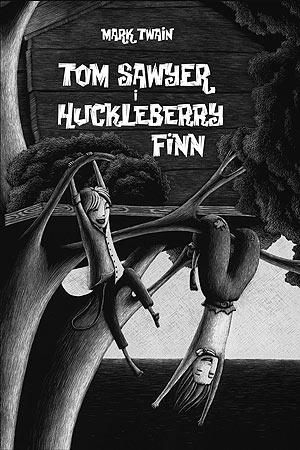 PONGAN ATENCIÓN SEÑORES: TOP TEN DE NOVELAS - Página 6 Tom-sawyer_huckleberry_finn_libro_infantil