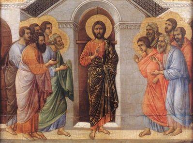 المسيح قام بلغات مختلفه Normal_4011148268a7d0bc7azh4