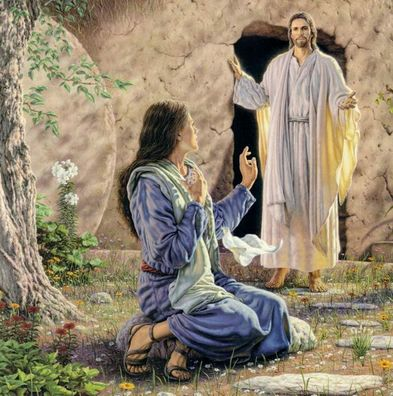 المسيح قام بلغات مختلفه Normal_7b0e