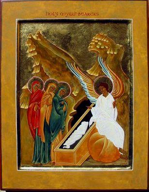 المسيح قام بلغات مختلفه Normal_Myrrhbearers_new_iconOL