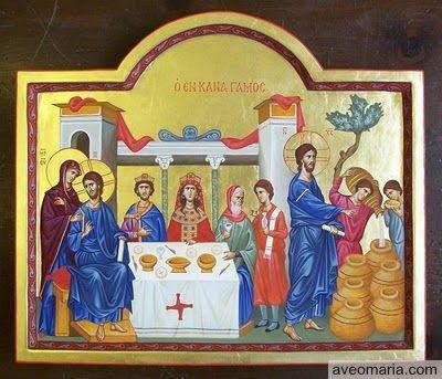 الزواج عند القديس يوحنا الذهبي الفم 36148_143598945685880_143081619070946_213225_6587011_n