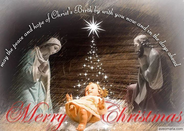 ميلاد المسيح (رأس الأعياد) 398769_134280443352471_100003115478640_159985_626539799_n