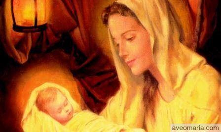 ميلاد المسيح (رأس الأعياد) Mch2-s