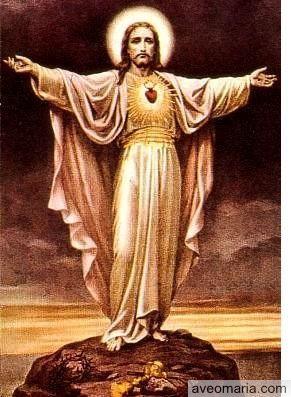 مثل العذارى العشر - الأمثال في الكتاب المقدس 20358282