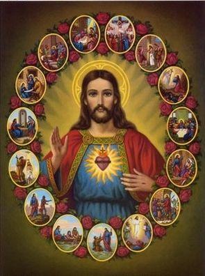الأمثال في الكتاب المقدس - مثل الخمر الجديدة والأوعية العتيقة Normal_19379832