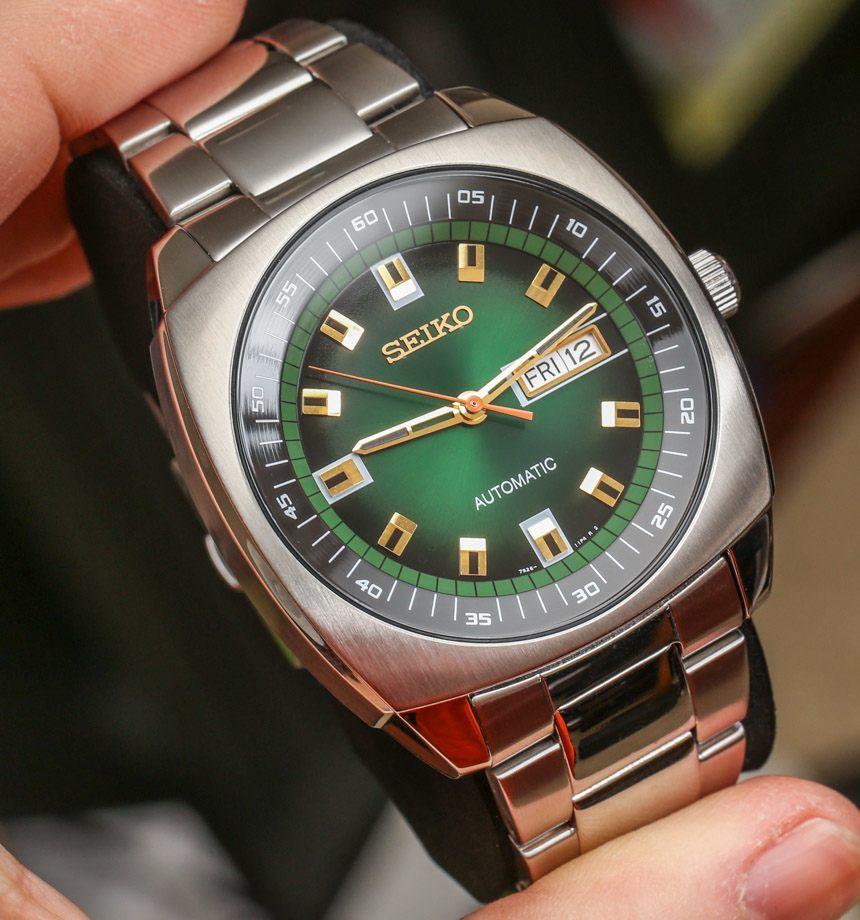 Seiko y los apodos de sus relojes Seiko-Recraft-Mechanical-SNKM97-aBlogtoWatch-2