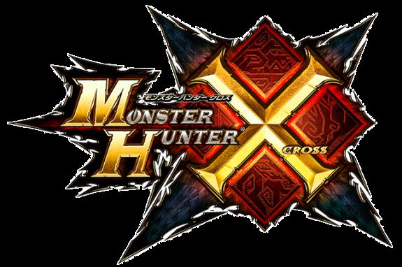 Monster Hunter X 127-e1433069902508