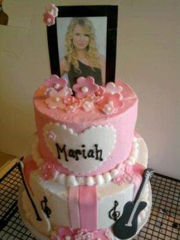 B'Day » Luke 13 Taylor-Swift-birthday-cake