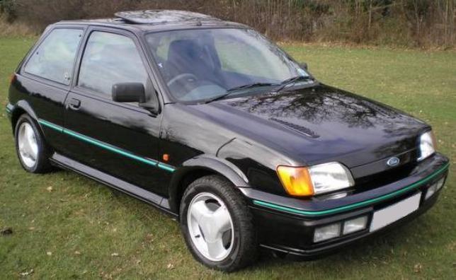 Picando biela (Relato sobre quemados) - Página 5 L-Ford-Fiesta-RS-Turbo-4