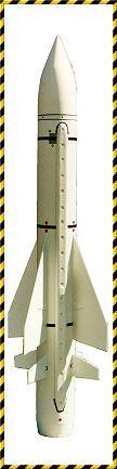 المقاتلة والقاذفة الرائعة F-4(الفانتوم) من الالف للياء أقوى موضوع لها فى المنتديات - صفحة 2 Martel