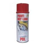 Profi Dry Lub PDL_400ml_standard_s