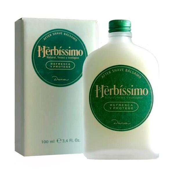 Sac d'octobre 2013 Herbissimo-after-shave-balsamo-100ml