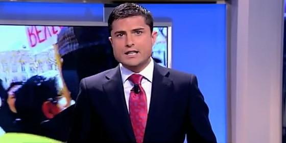 Francisco Marhuenda, ese asqueroso - Página 6 Merlos_560x280