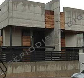 Casas de ensueño Casazapatero560_270x250