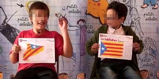 No a los friki-nacionalismos - Página 3 Escuela-cat_560x280