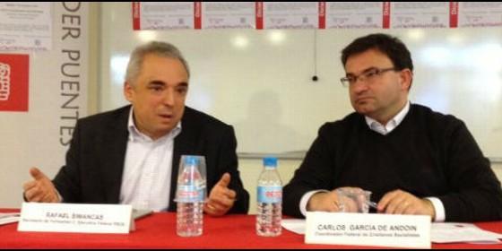El PSOE y los jesuitas Simancas-andoin-bien-720_560x280