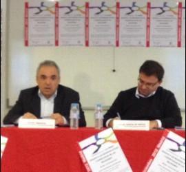 El PSOE y los jesuitas Simancas-recortada_270x250