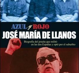 CCOO y el PCE controlados por el Jesuita Padre Llanos Principal-jose-maria-llanos-es-med_270x250