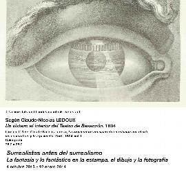 ÚLTIMA EXPOSICIÓN QUE HAS VISTO - Página 4 Ledoux-claude-nicolas_270x250