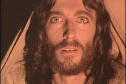Lápices de colores Jesucristo-llora_260x174