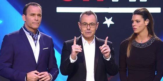 ¿Cuánto mide Jordi González? - Altura Ghvipcarlosjordilaura_560x280