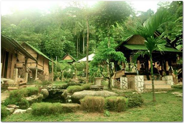 Najlepša sela na svetu Bamboo_Village_1003015_630411380325050_29814126_n