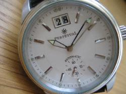 Quelles montre avec grande date pour moins de 1000€ Bigdate__BD-01-250x187