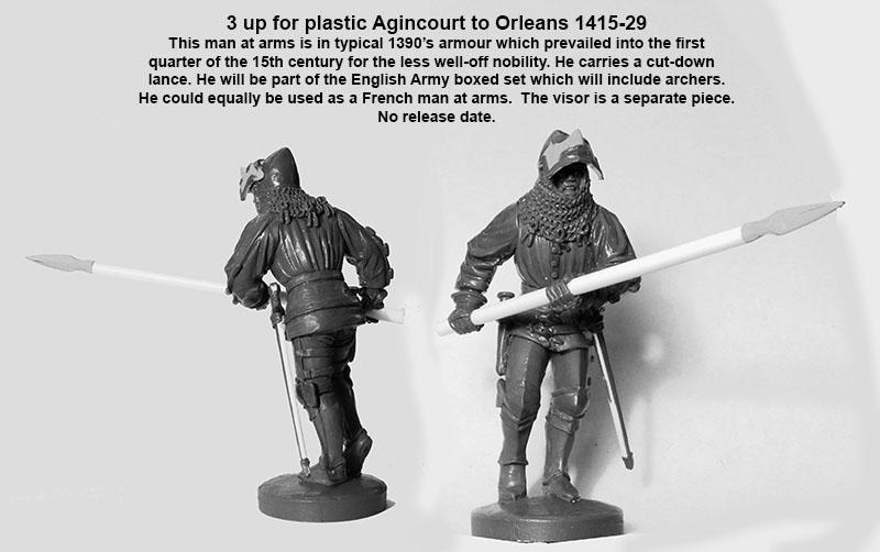 Perry en plastique pour 1415-1429 AO_plastic_1
